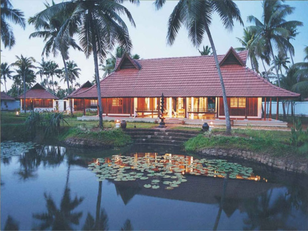 Come explore 5 family weekend getaways from Bangalore for Diwali!