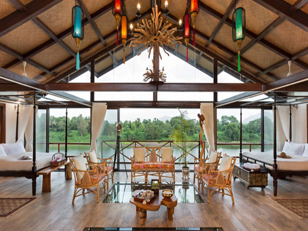 Check out these family getaways from Gurgaon for Diwali and make this Diwali a memorable one!